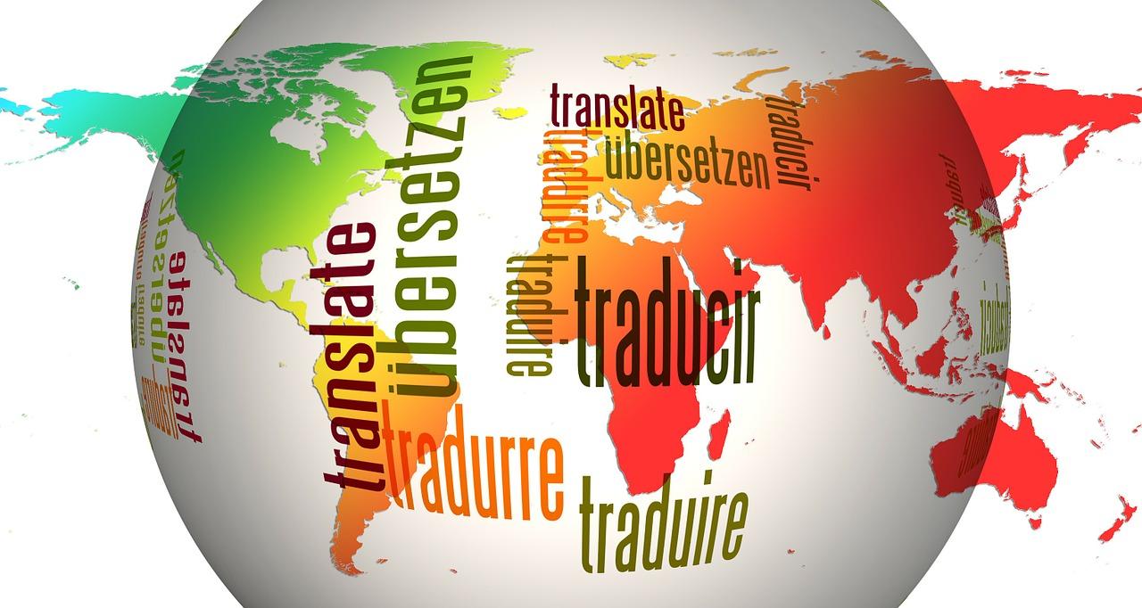 BC Traduzioni - Traduzioni e Revisioni